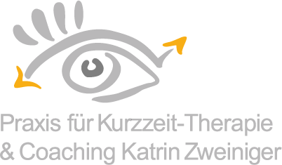 Emotions Stress Coaching / Wingwave Coaching Chemnitz / Katrin Zweiniger